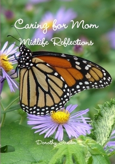 Caring for Mom ~ Midlife Reflections