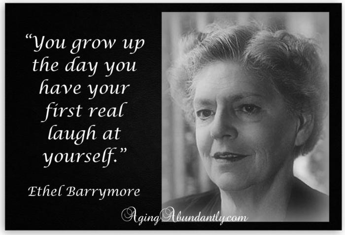 Wisdom Quotes About The Elderly. QuotesGram
