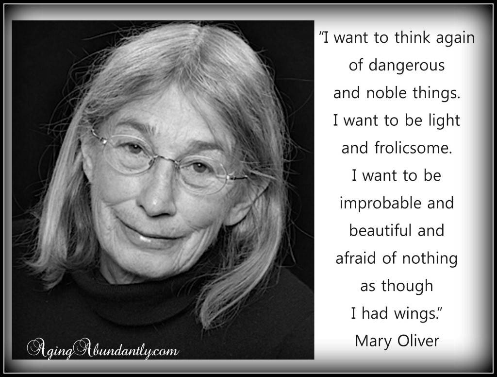 mary olivers image of nature Mary oliver mango leave a reply cancel reply your email address will not be published required fields are marked  comment name  email  website.